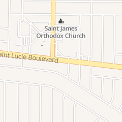 Directions for Domino's Pizza in Port Saint Lucie, FL 300 SE Port St Lucie Blvd