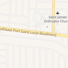 Directions for Flowers by Susan in Port Saint Lucie, FL 130 Sw Port St Lucie Blvd