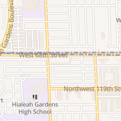 Directions for Meats Supermarket and More in Hialeah, FL 9160 Nw 122nd St Unit 38