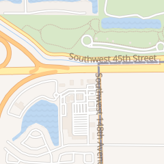 Directions for Burger King in Davie, FL 14820 Griffin Rd