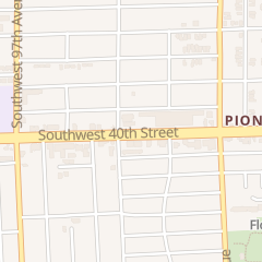 Directions for Caridad Joyeria in Miami, FL 9351 Sw 40th St