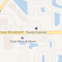 Directions for Gamestop Video Games in Pembroke Pines, FL 15707 Pines Blvd