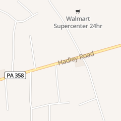 Directions for Pizza Hut in Greenville, PA 26 Hadley Rd