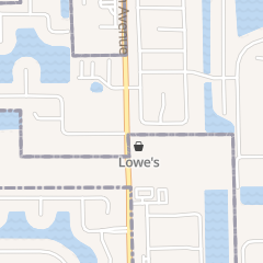 Directions for Little Caesars Pizza in Southwest Ranches, FL 6860 Dykes Rd