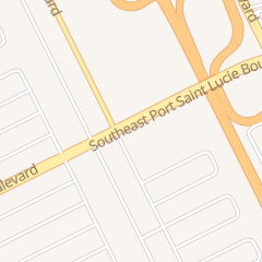Directions for Red Fish Ricks in Port Saint Lucie, FL 468 SW Port St Lucie Blvd