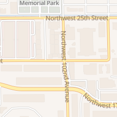 Directions for Best Pork Distributors of Miami Inc in Doral, FL 10241 Nw 21st St