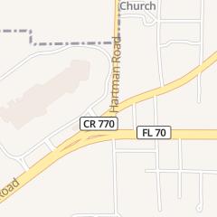 Directions for Ultimate Billiards in Fort Pierce, FL 4112 Okeechobee Rd