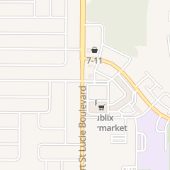 Directions for Massimos Pizza & Pasta in Port Saint Lucie, FL 3207 Sw Port St Lucie Blvd