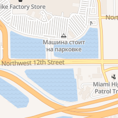 Directions for P.F. Chang's China Bistro in Miami, FL 11361 NW 12Th St
