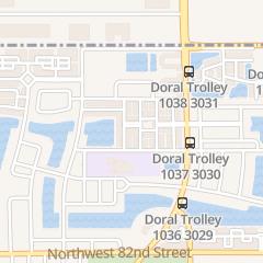 Directions for Pro Blendz Barbershop in Doral, FL 11300 Nw 87th St