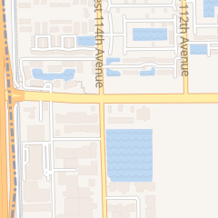 Directions for Mcdonald's Restaurant in Doral, FL 11390 Nw 41st St