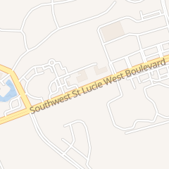 Directions for Jersey Mike's Subs in Port Saint Lucie, FL 1405 Nw Saint Lucie West Blvd