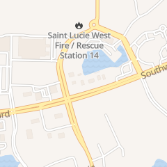 Directions for Kentucky Fried Chicken in Port Saint Lucie, FL 1641 Nw Saint Lucie West Blvd