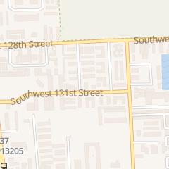 Directions for Rmi Aerospace in Miami, FL 13349 SW 131St St