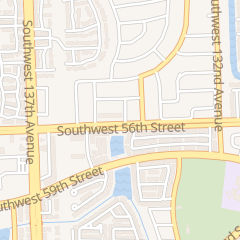 Directions for Domino's Pizza in Miami, FL 13417 SW 56Th St