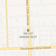 Directions for Domino's Pizza in Miami, FL 3820 Sw 137th Ave