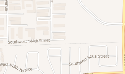 Directions for Synergy General Contracting in Miami, FL 14395 Southwest 139th Court