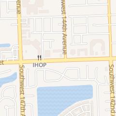 Directions for La Abundancia in Miami, FL 14429 SW 42Nd St