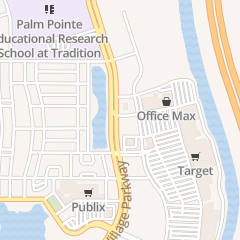 Directions for Tropical Smoothie Caf in Port Saint Lucie, FL 10628 Sw Village Pkwy