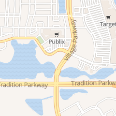Directions for Panera Bread in Port Saint Lucie, FL 10950 Sw Village Pkwy