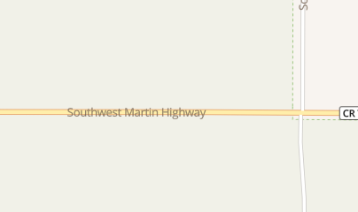 Directions for SOUTH FLORIDA SHOOTING CLUB in INDIANTOWN, FL 13915 SW MARTIN HWY