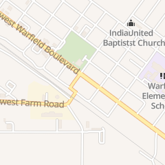 Directions for Guatemex Restaurant in Indiantown, FL 15648 Sw Warfield Blvd