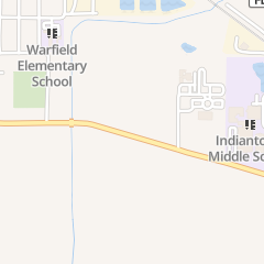 Directions for B & B Horizontal in Indiantown, FL 16545 Sw Farm Rd