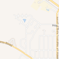 Directions for Boys & Girls Clubs of America in Indiantown, FL 14555 Sw 174th CT