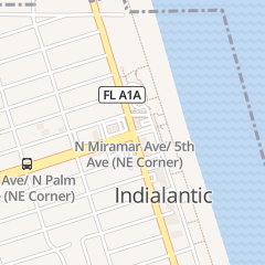 Directions for Omni Healthcare - Internal Medicine in Indialantic, FL 102 5th Ave