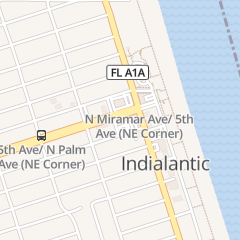 Directions for 5th Avenue Salon & Spa in Indialantic, FL 139 5th Ave