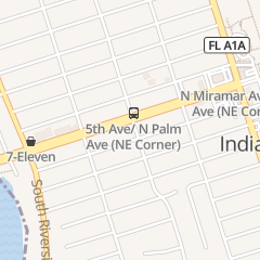 Directions for Pnc Bank - Branch Locations in Indialantic, FL 305 5th Ave
