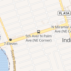 Directions for Anderson & Strudwick in Indialantic, FL 325 5th Ave