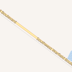 Directions for 710 Farms Inc in Indiantown, FL 23901 Sw Warfield Blvd