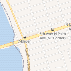 Directions for Api Franco in Indialantic, FL 422 5th Ave