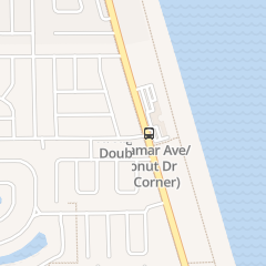 Directions for Arkay in Indialantic, FL 150 Coconut Dr Ste 203