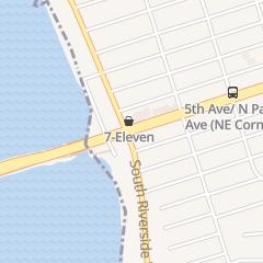 Directions for Kirwan Lori in Indialantic, FL 105 S Riverside Dr Ste 153