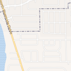 Directions for A Florida Keys in Indialantic, FL 519 N Sonora Cir