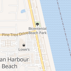 Directions for Cost Cutters in Indian Harbour Beach, FL 1912 Highway A1a