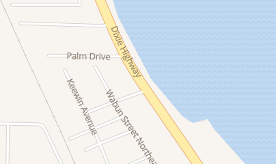 Directions for Publix - Driftwood Plaza in Melbourne, FL 3830 Highway A1a Melbourne Bch