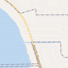 Directions for All Coast Limos in Indialantic, FL 263 Sand Pine Rd