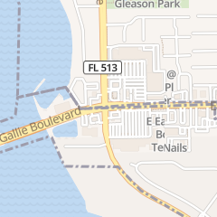 Directions for Imperial Salon and Spa Ii in Indian Harbour Beach, FL 205 E Eau Gallie Blvd