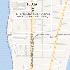 Directions for Yogis Bar Restaurant in Cape Canaveral, FL 6890 N Atlantic Ave
