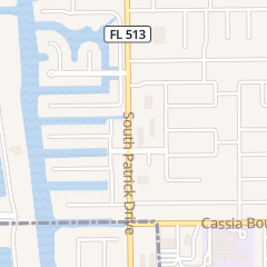 Directions for Pour House Lounge and Grill in Satellite Beach, FL 1301 South Patrick Dr Ste 85