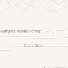 Rv Parks Southgate Mobile Homes
