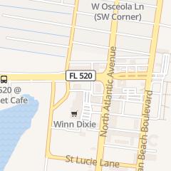 Directions for Nolan's Irish Pub in Cocoa Beach, FL 204 W Cocoa Beach Cswy