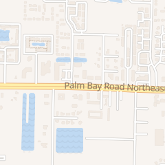 Directions for Academy of Cosmetology in Palm Bay, fl 1975 Palm Bay Rd NE Ste 106
