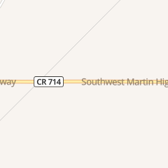 Directions for Boney Grove LLC in Indiantown, FL 26754 SW Martin Hwy
