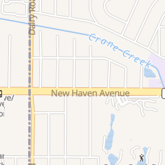 Directions for Phils Hair Studio in Melbourne, FL 812 W New Haven Ave