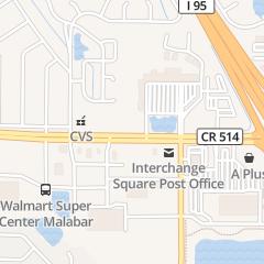Directions for Siggys an American Bar in Palm Bay, FL 1155 Malabar Rd NE