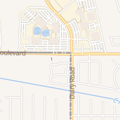 Directions for Sutton Place Inc in Melbourne, FL 1101 W Hibiscus Blvd